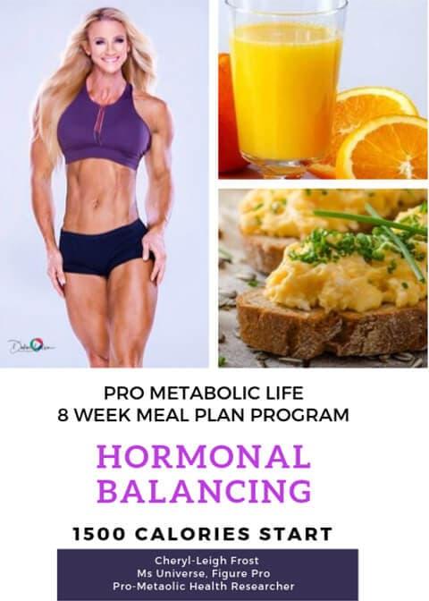 meal-plan-hormonal-balancing